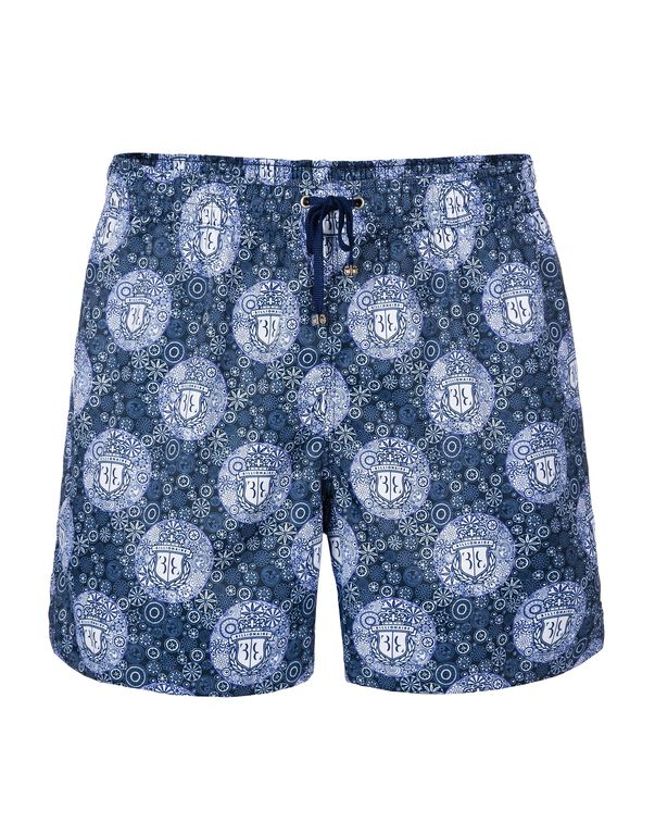 "Beachwear Trousers ""Màxim"""