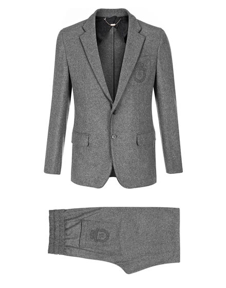 Suit 2 pcs Charles - SLIM FIT