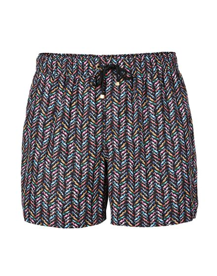 Beachwear Short Trousers Jack