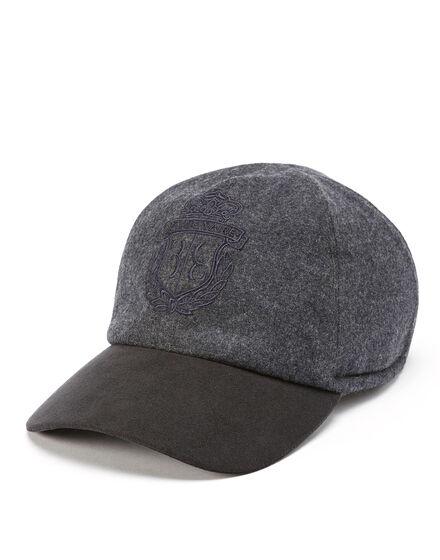 Visor Hat Domenikos