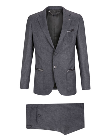Suit 2 pcs Andrew - REGULAR FIT