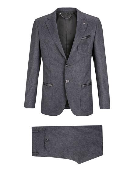 Suit 2 pcs Andrew - REGULAR FIT