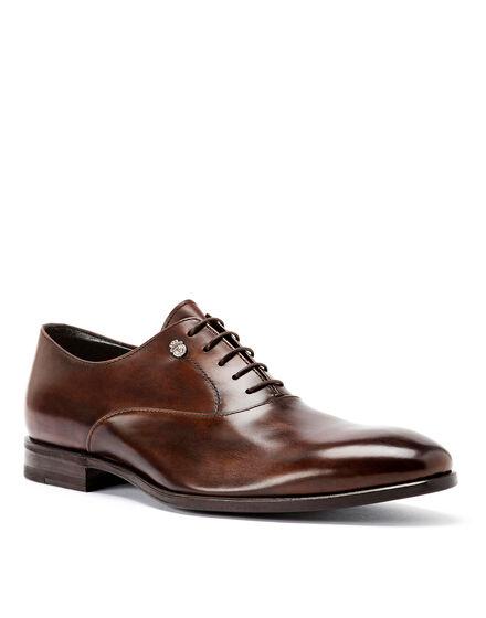City Shoes Monterey