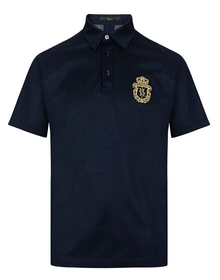 Polo shirt SS Alex