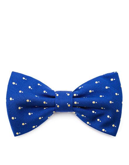 Bow Tie Renè