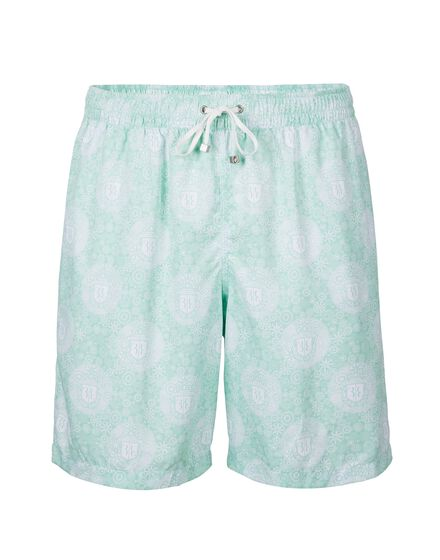 Beachwear Long Trousers Roger