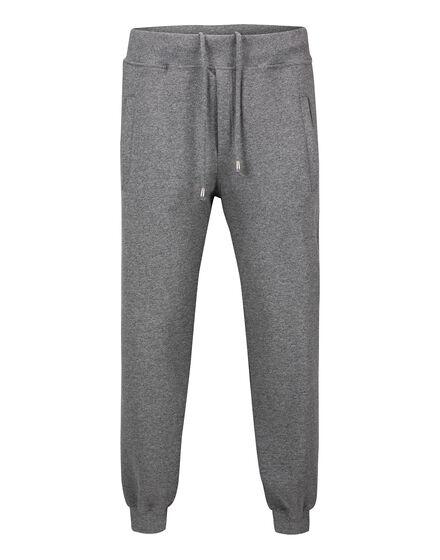 Jogging Trousers Donaldson