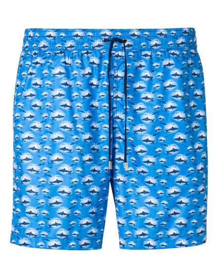 Short Trousers Cuba
