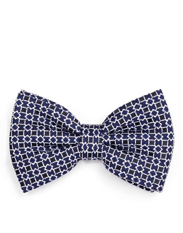 """Bow Tie """"Jack"""""""