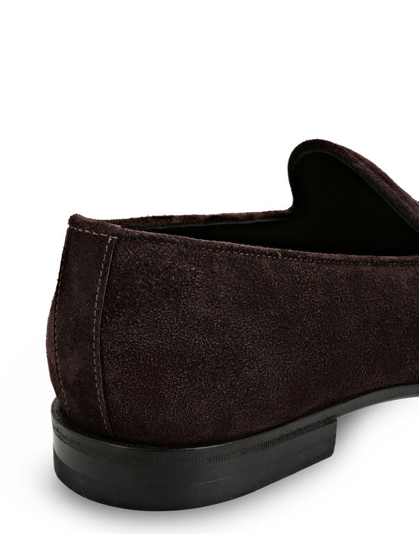 Loafers Baroque