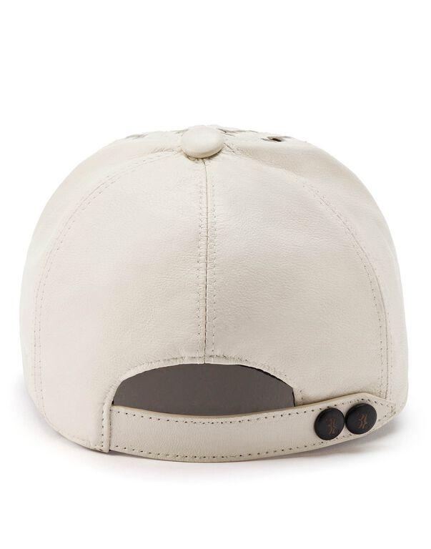 "Baseball Cap ""Dawson"""