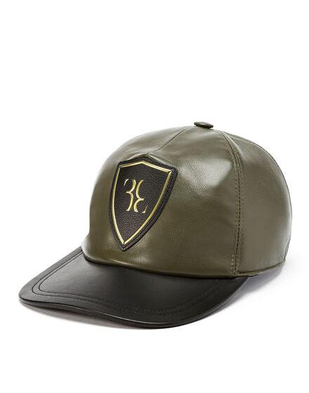 Visor Hat Quimper