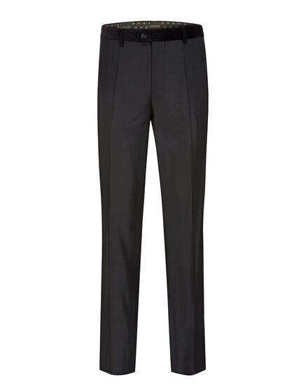 Long Trousers Regular Fit - FS Elegant