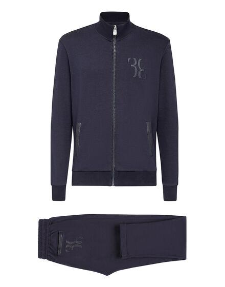 Top/Trousers -T Luxury
