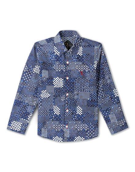Shirt Dario