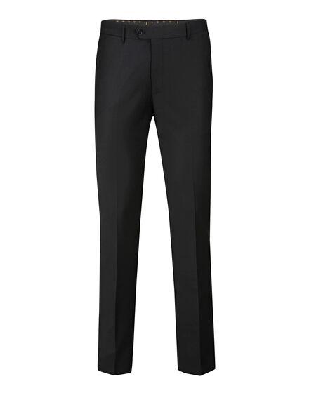 Long Trousers  super slim Dominc