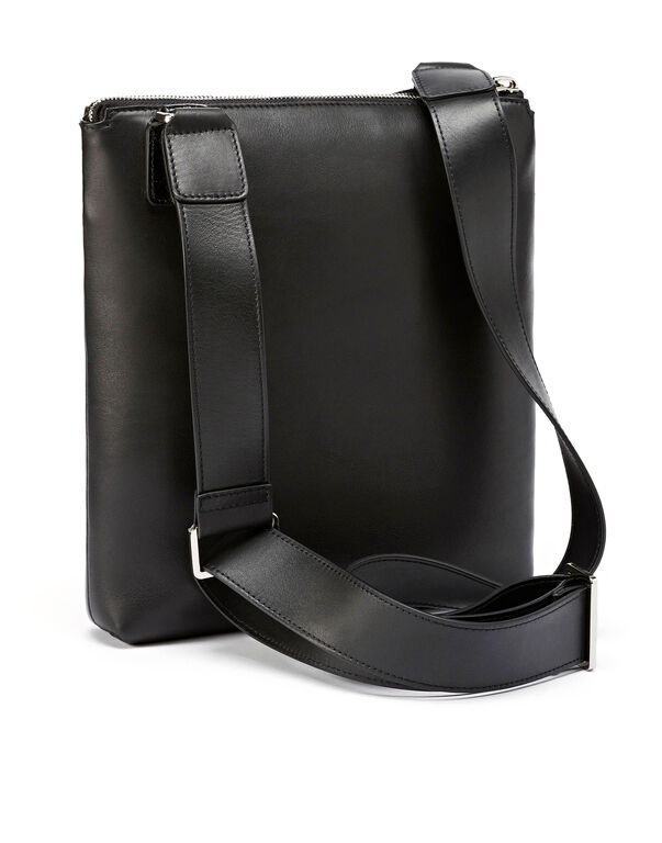 "Cross body ""Rhys"""