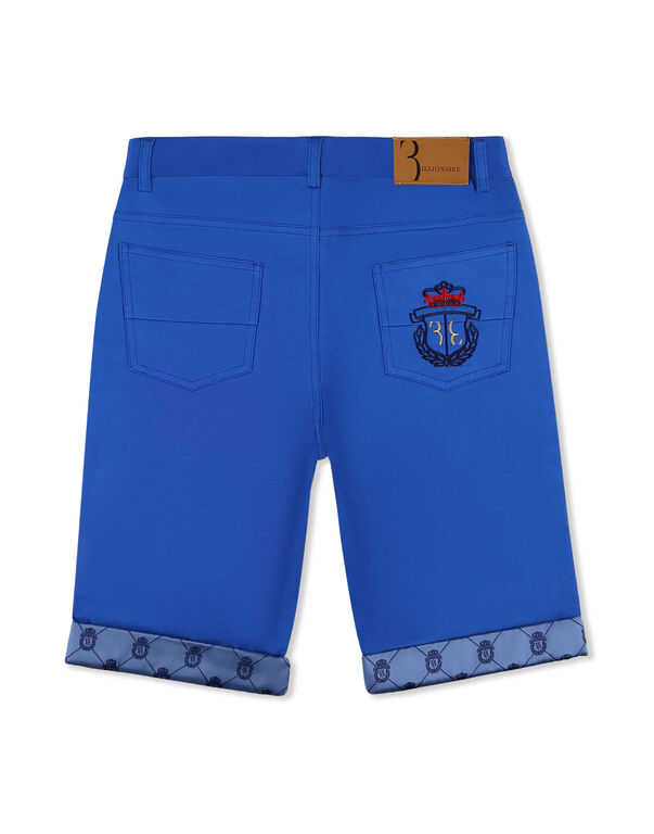 "Short Trousers ""SouthMark"""