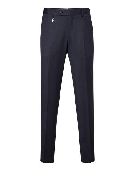 Long Trousers drop.7 Ramos