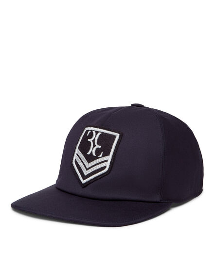 Visor Hat Military