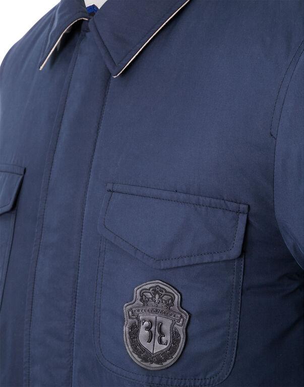 """Jacket """"Herman"""""""