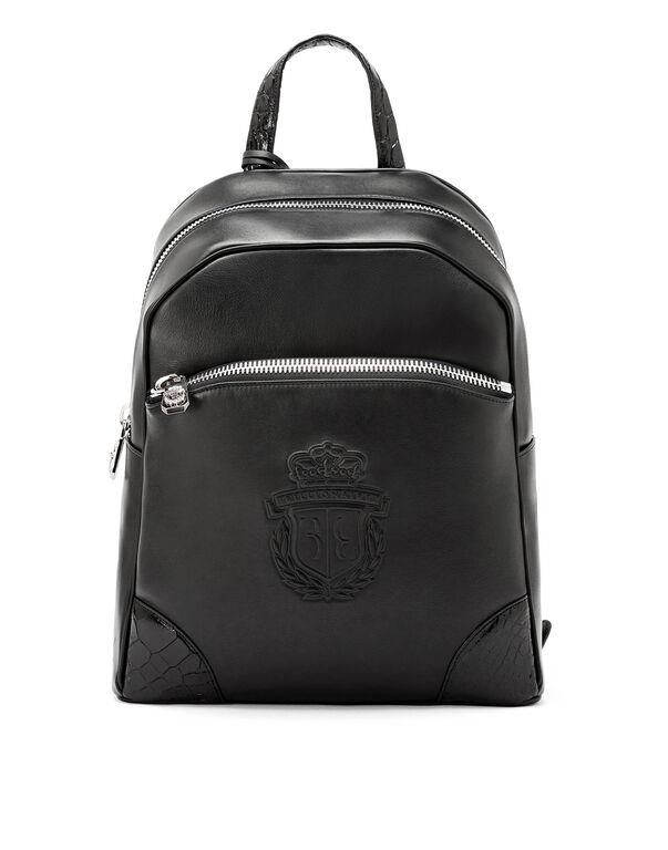 """Backpack """"Kurt"""""""
