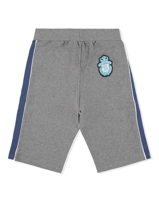 Jogging Shorts Crest