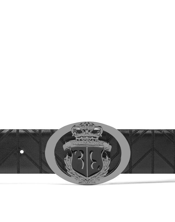 Belt Geometric