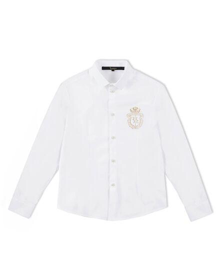 Shirt Serge