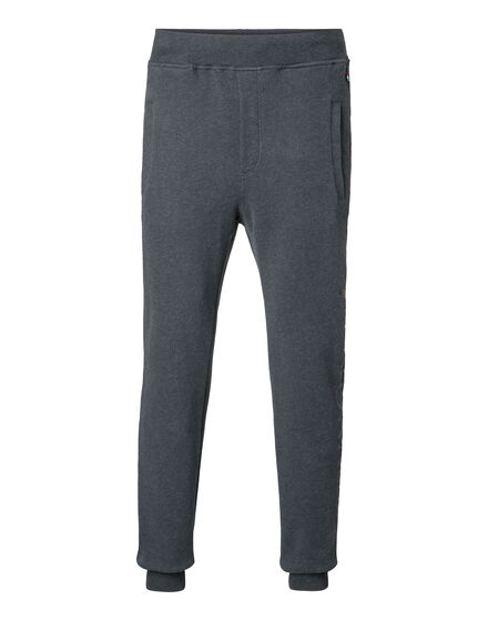 Jogging Trousers Going-t