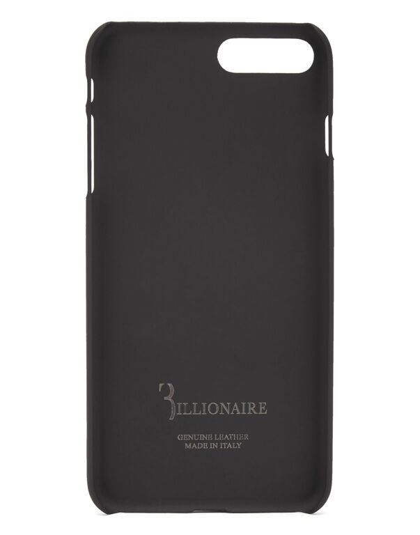 Cover Iphone 7plus Double B