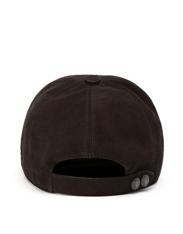 "Visor Hat ""Deauville"""