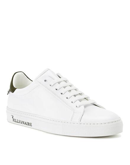Lo-Top Sneakers Arnau