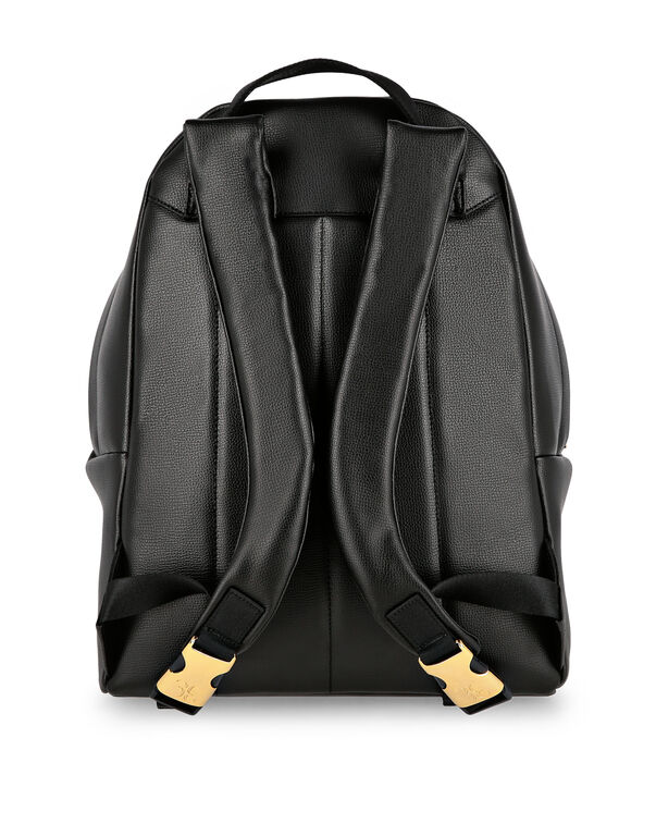 Backpack Double B