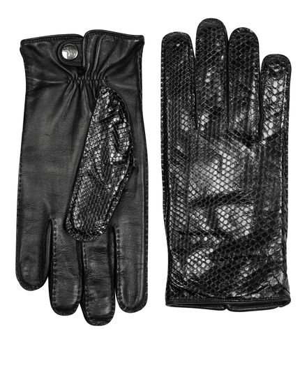 Mid-Gloves joseph