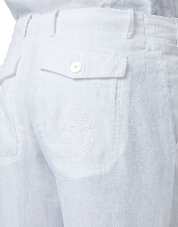 Long Trousers Original