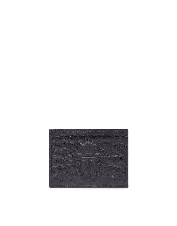"Credit Cards Holder ""Agay"""