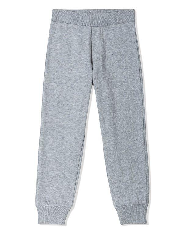 """Jogging Trousers """"Royal Air"""""""