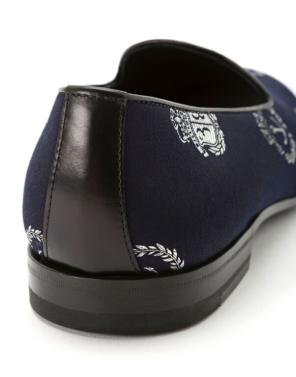 Loafers Original