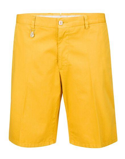 Short Trousers Preston