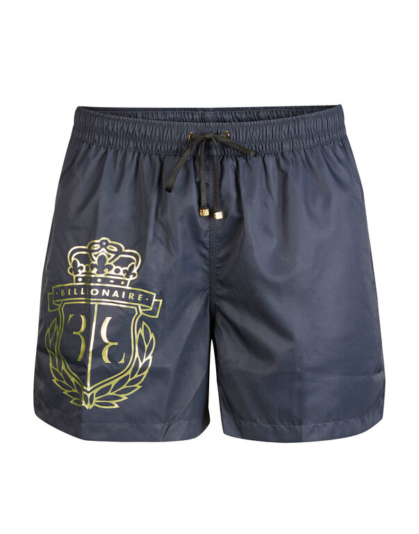 "Beachwear Short Trousers ""Arnauld"""