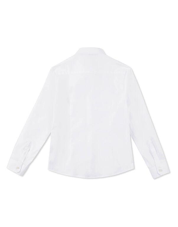 "Shirt ""Serge"""