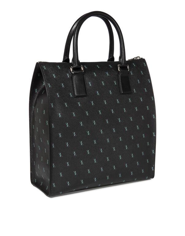 """Handle bag """"dawson"""""""