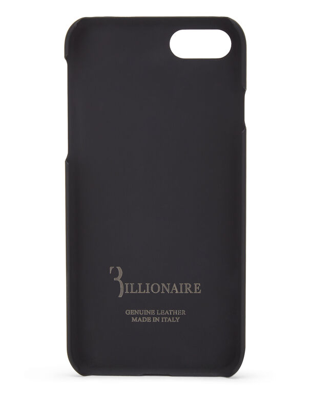 Cover Iphone 8 Double B