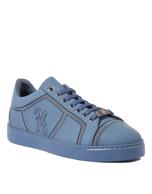 """Lo-Top Sneakers """"Canyon"""""""