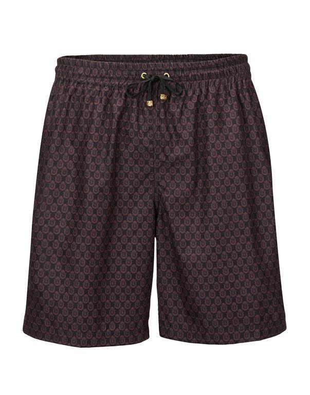 """Beachwear Long Trousers """"Armand"""""""