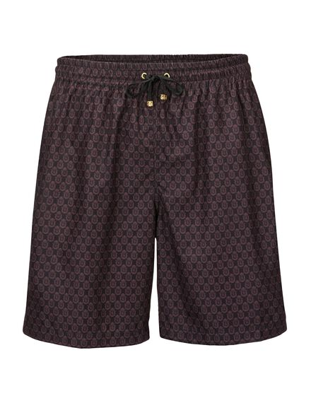 Beachwear Long Trousers Armand