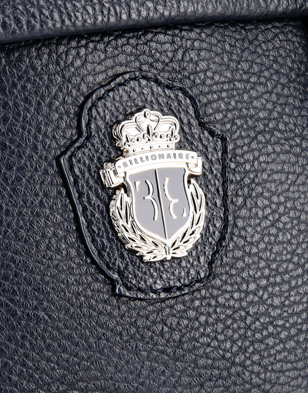 Cross body Crest
