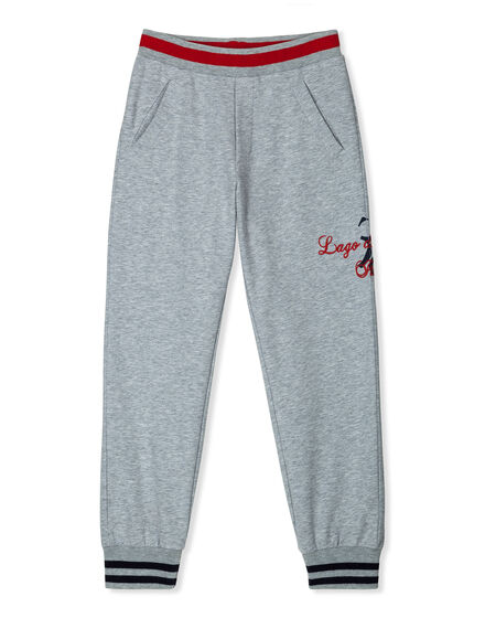 Jogging Trousers Leonce B