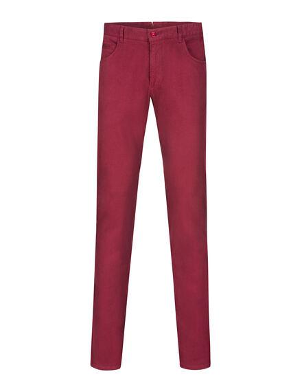 Long Trousers Den - DROP 7